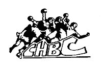 logochbc.jpg