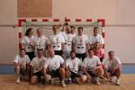 Challenge du Coach 2013